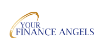 Your Finance Angels